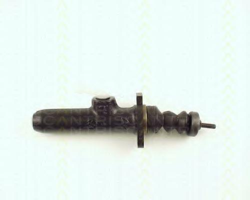 8130 29200 TRISCAN Geberzylinder, Kupplung