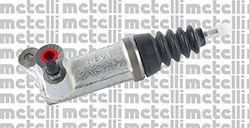 54-0030 METELLI Nehmerzylinder, Kupplung