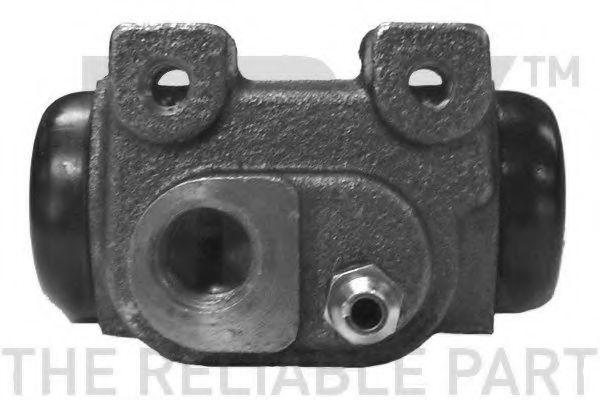 803954 NK Колесный тормозной цилиндр