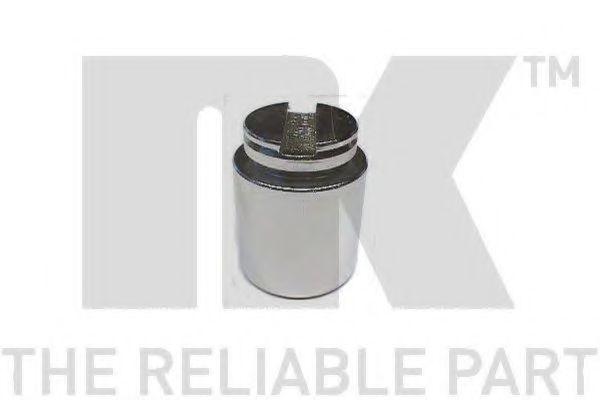 8623011 NK Ремкомплект, тормозной суппорт