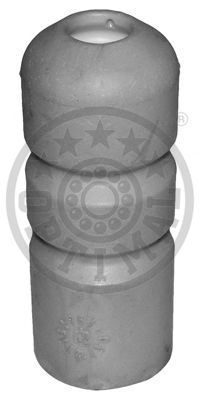 F8-5998 OPTIMAL Anschlagpuffer, Federung