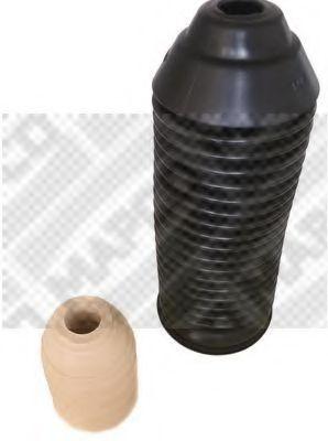 34808 MAPCO Пылезащитный комплект, амортизатор