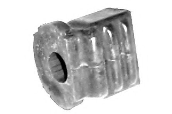 809617 SIDEM Подвеска, рычаг независимой подвески колеса