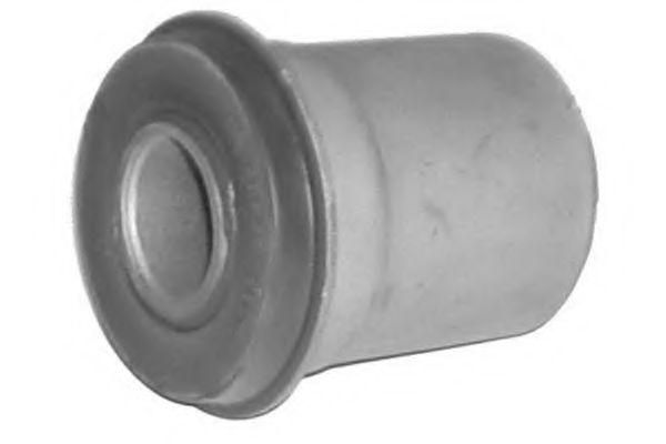 845610 SIDEM Подвеска, рычаг независимой подвески колеса