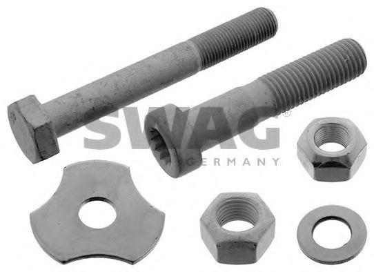 10 79 0074 SWAG Montagesatz, Lenker