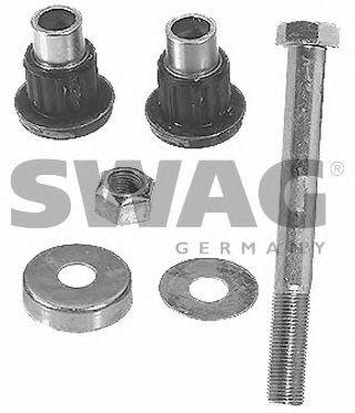 10800002 SWAG Repair Kit, reversing lever