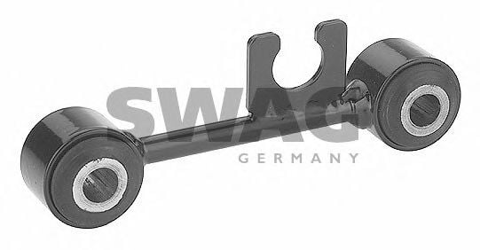 10 91 8165 SWAG Stange/Strebe, Stabilisator