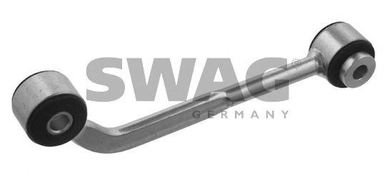 10 91 9865 SWAG Stange/Strebe, Stabilisator