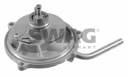 10 92 2147 SWAG Unterdruckpumpe, Bremsanlage