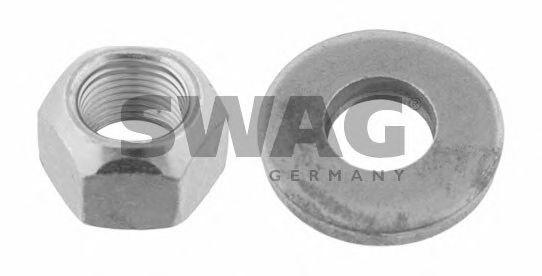 10 92 9626 SWAG Montagesatz, Längswellengelenk