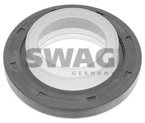 10 93 1329 SWAG Wellendichtring, Kurbelwelle