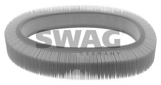 10 93 1442 SWAG Air Filter