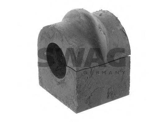 10934567 SWAG Опора, стабилизатор