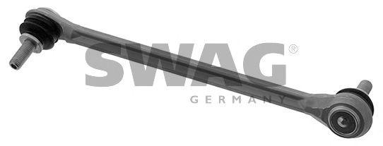 10 93 8053 SWAG Stange/Strebe, Stabilisator