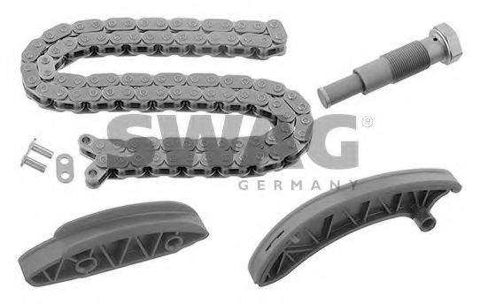10 94 4959 SWAG Timing Chain Kit