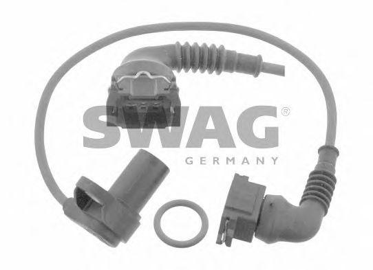 20 92 6203 SWAG Sensor, camshaft position