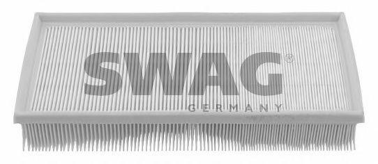 20 92 7029 SWAG Luftfilter