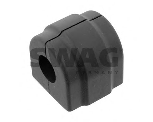 20 93 3380 SWAG Lagerbuchse, Stabilisator