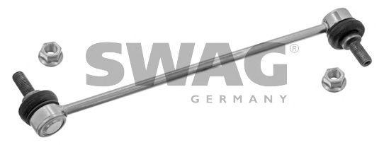20 93 6225 SWAG Stange/Strebe, Stabilisator