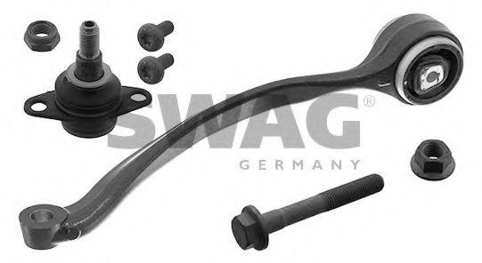 20 94 0853 SWAG Track Control Arm