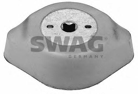 30 13 0072 SWAG Lagerung, Automatikgetriebe; Lagerung, Schaltgetriebe