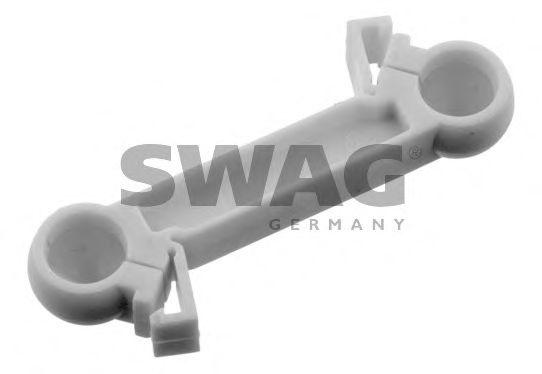 30 90 1167 SWAG Шток вилки переключения передач