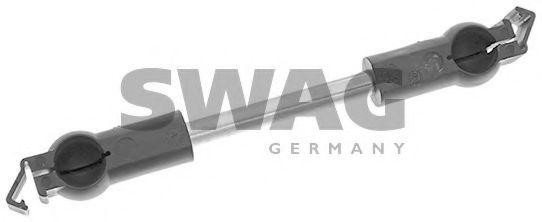 30 90 7427 SWAG Шток вилки переключения передач