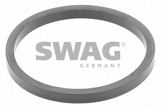 30918778 SWAG Dichtung, Ölkühler