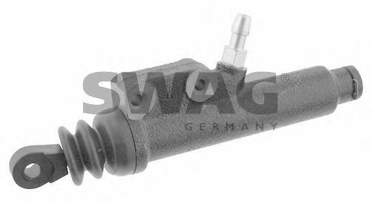 30 92 6842 SWAG Geberzylinder, Kupplung