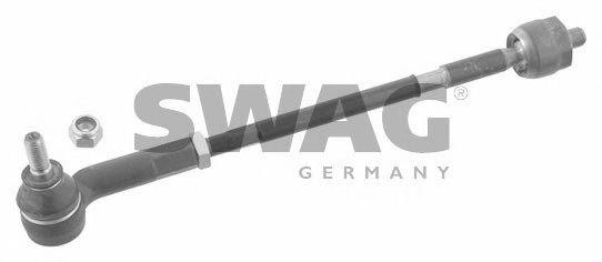 30 92 9620 SWAG Spurstange