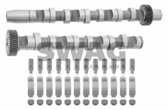 30 92 9924 SWAG Camshaft Kit