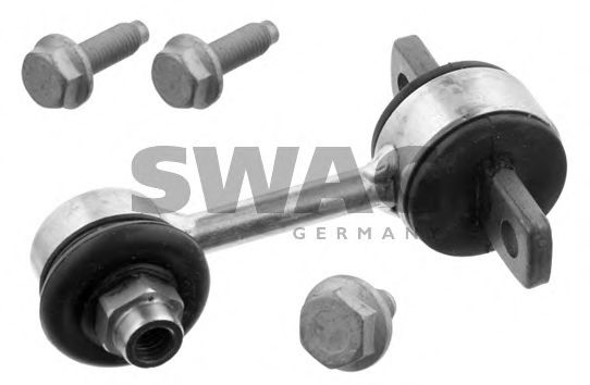 30 93 2491 SWAG Stange/Strebe, Stabilisator