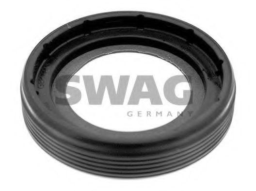30940108 SWAG Wellendichtring, Nockenwelle