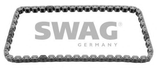 30 94 5953 SWAG Steuerkette