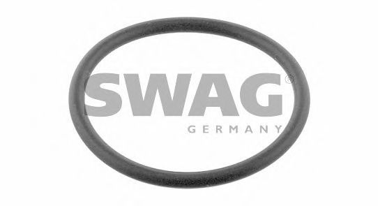 32 91 7966 SWAG Dichtung, Thermostat