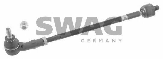 32 92 6244 SWAG Поперечная рулевая тяга