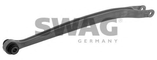38 93 8884 SWAG Track Control Arm