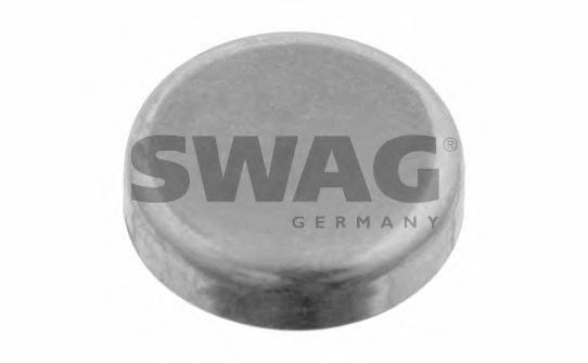 40 90 3203 SWAG Frost Plug
