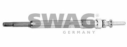 40917788 SWAG Glow Plug