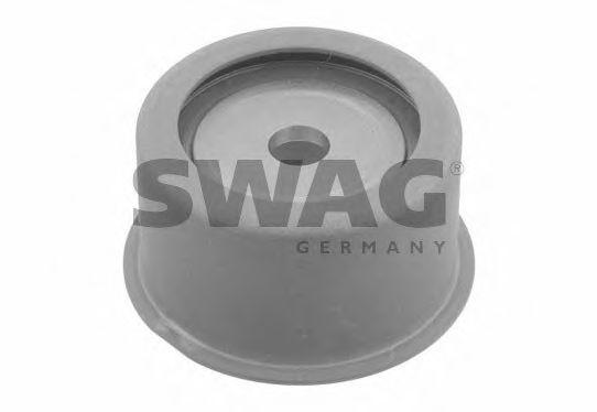 40928374 SWAG Umlenk-/Führungsrolle, Zahnriemen