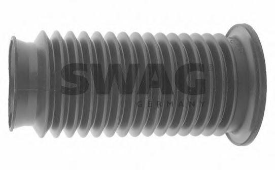 40 92 8529 SWAG Защитный колпак / пыльник, амортизатор