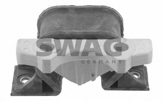 40 93 0053 SWAG Engine Mounting