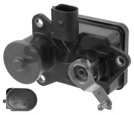 40 93 9547 SWAG Control, swirl covers (induction pipe)