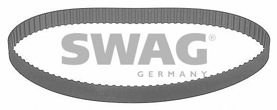 50 02 0020 SWAG Zahnriemen