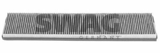 50 91 9971 SWAG Filter, Innenraumluft