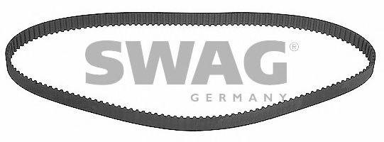 55 91 9498 SWAG Timing Belt