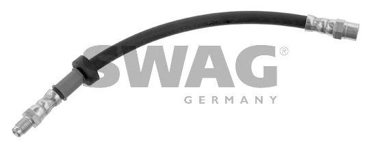 55933462 SWAG Bremsschlauch