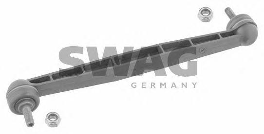 62 79 0020 SWAG Rod/Strut, stabiliser