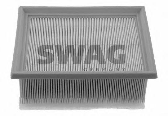 62 93 0994 SWAG Luftfilter