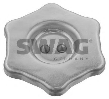 70 22 0001 SWAG Cap, oil filler